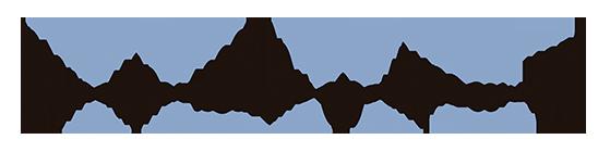 logo-ILAS