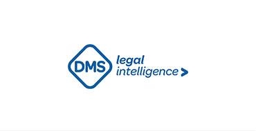 DMS Legal