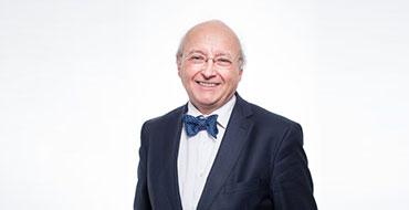 Denis-Philippe_